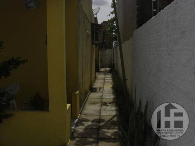 Casa à venda por r$ 600.000 - porto de galinhas - ipojuca/pe - Foto 3