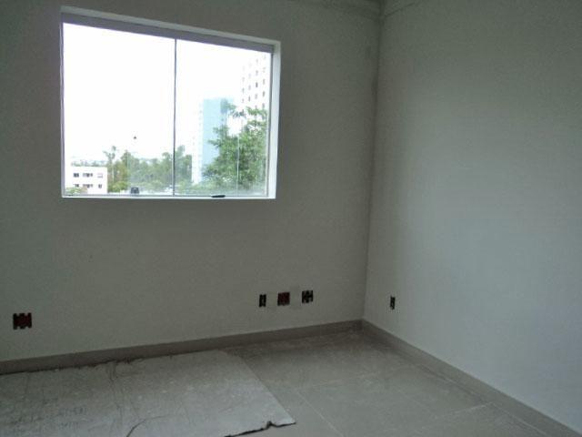 Apartamento à venda com 2 dormitórios em Centro, Divinopolis cod:10147 - Foto 3