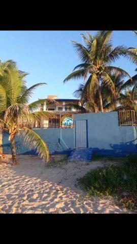 Casa à venda com 5 dormitórios em Jauá, Camaçari cod:151 - Foto 9