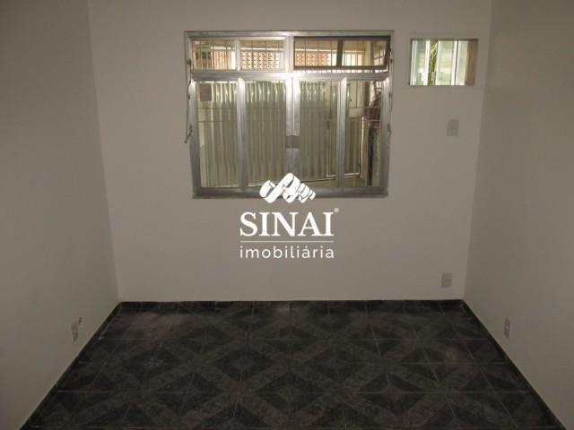 Casa - BRAS DE PINA - R$ 1.000,00 - Foto 4