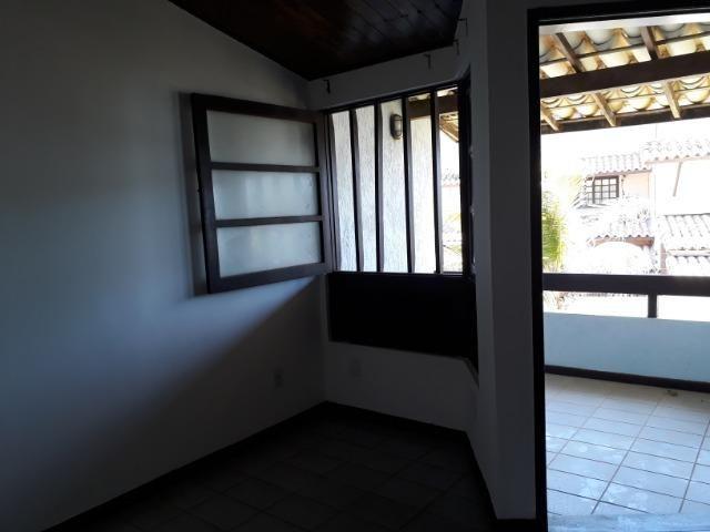 Casa na Praia do Flamengo, 2 suítes - Foto 4