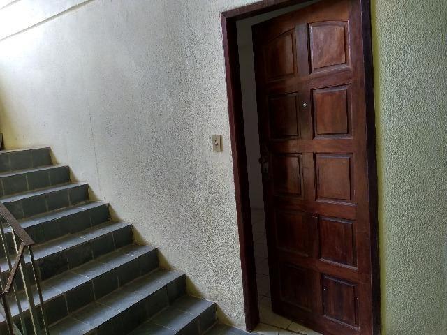 Vila das Palmeiras apartamento 2/4 1º andar, Documentação 100% aceita financiamwnto - Foto 10