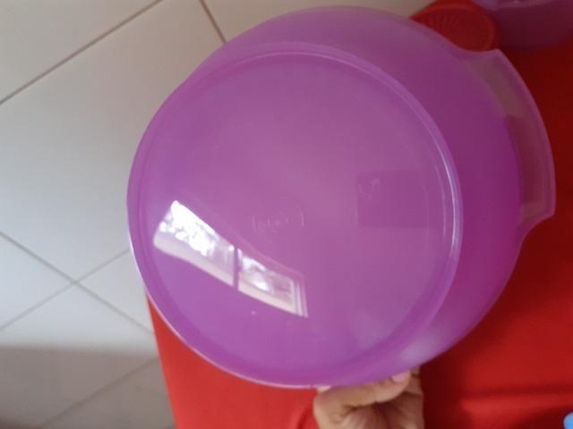 Tupperware - Foto 5
