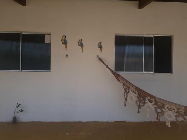 Alugo casa em canavieiras Bahia - Foto 2