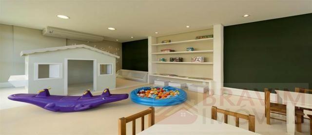 Lindo apartamento em Laranjeiras - Foto 9