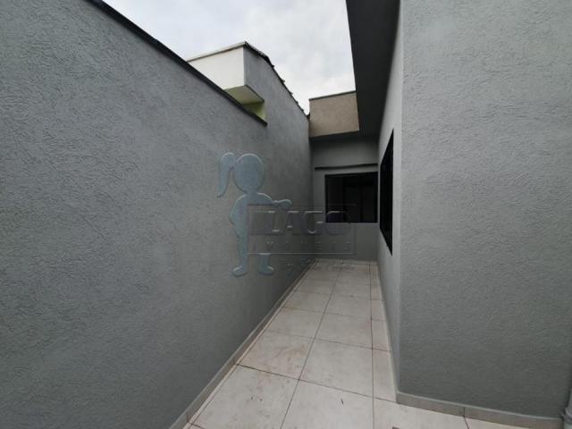 Casa à venda com 2 dormitórios em Campos eliseos, Ribeirao preto cod:V113594 - Foto 7