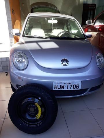 New beetle 2010 - Foto 10