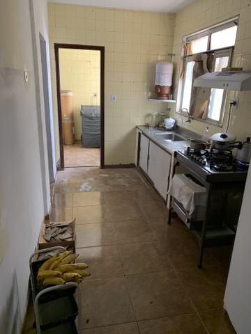 Apartamento 200m2 centro de Goiânia - Foto 4