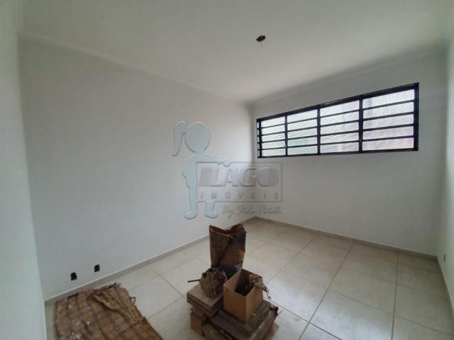 Casa à venda com 2 dormitórios em Campos eliseos, Ribeirao preto cod:V113594 - Foto 3