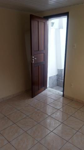 Vendo casa no Centro do RJ - Foto 16