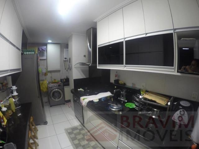 Lindo apartamento em Laranjeiras - Foto 3