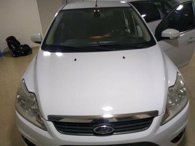 Ford Focus 2013 2.0 Glx. 2°dono.Power Partida - Foto 2