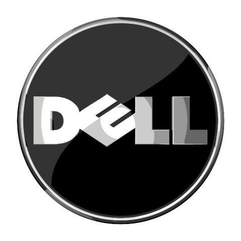 Placa Power + Flat Notebook Dell Inspiron 1545 - 009 - Foto 2
