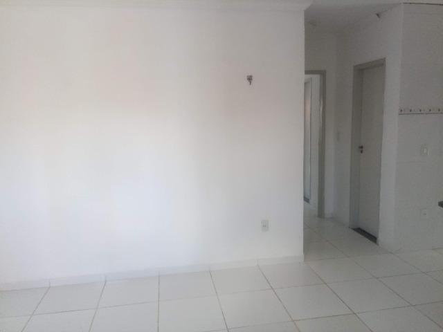 Casa São Gonçalo do Amarante 10x20 - Foto 10