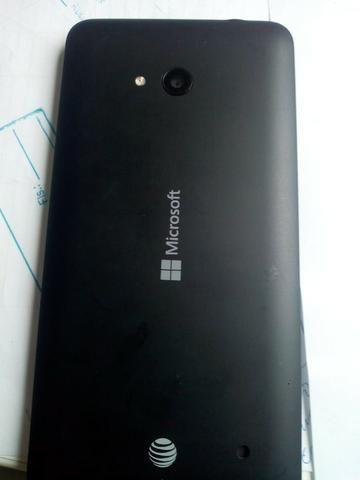 Lumia 640 Windows Phone Tela de 5.1 Quad-Core zap * - Foto 2