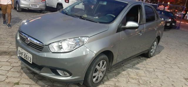 Fiat Grandsiena 1.4 - Foto 8