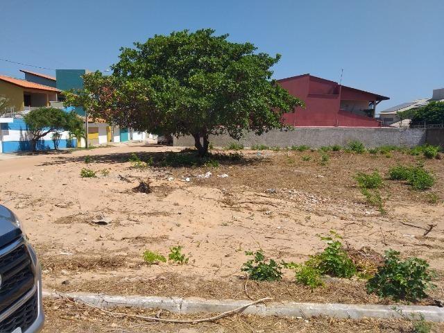 Terreno de esquina no melhor do São Judas Tadeu - Parnaíba-Pi, medindo 30m x 38m, 1140m2 - Foto 4