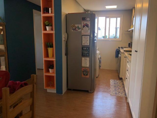 Belo Apartamento 2 Dormitórios no Panazzolo - Foto 6