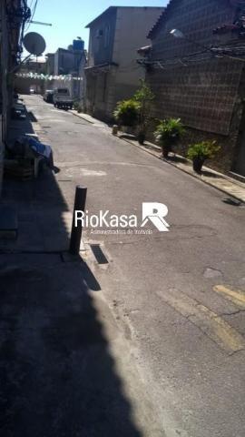 Casa - MADUREIRA - R$ 950,00 - Foto 14