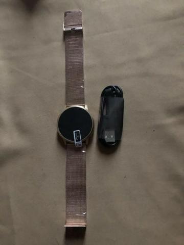 Smart Bracelet Q8 - Foto 5