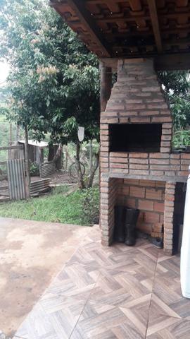 Chácara pequena a 3 km do centro de Ribeirão claro, * - Foto 5