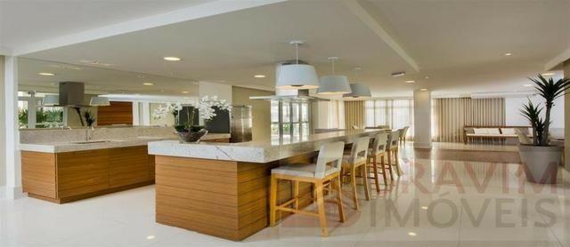 Lindo apartamento em Laranjeiras - Foto 11