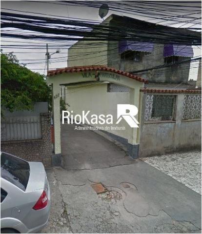 Casa - MADUREIRA - R$ 950,00 - Foto 15