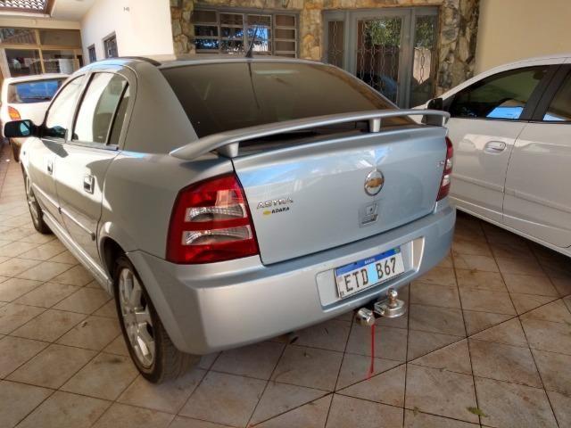 Chevrolet Astra Advantage 2,0 - Foto 7