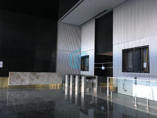 Sala Comercial, Empresarial Times, Maurício de Nassau, Caruaru - Foto 4