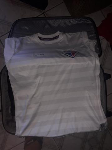 Camisa do fortaleza
