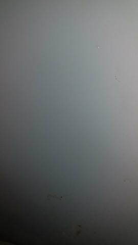 Vendo geladeira continental frost free - Foto 2