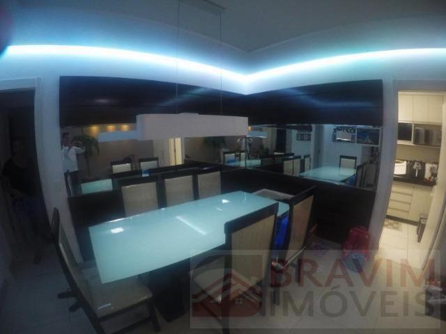 Lindo apartamento em Laranjeiras - Foto 15