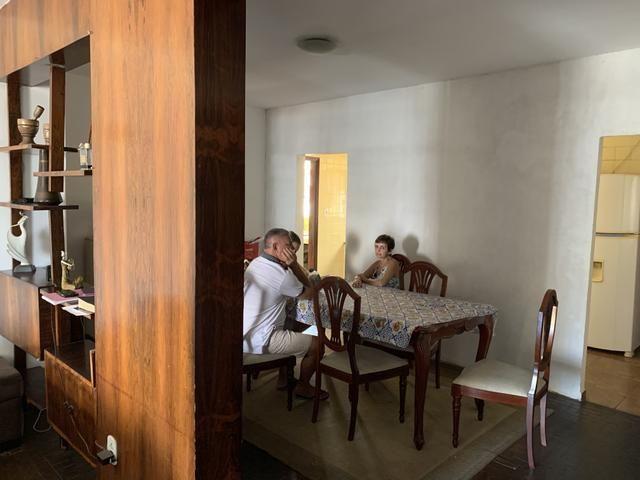 Apartamento 200m2 centro de Goiânia - Foto 2