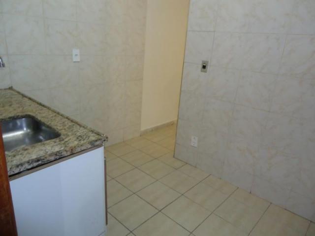 Apartamento à venda com 2 dormitórios em Palmeiras, Belo horizonte cod:2932 - Foto 13