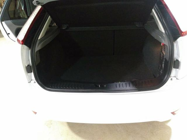 Ford Focus 2013 2.0 Glx. 2°dono.Power Partida - Foto 4