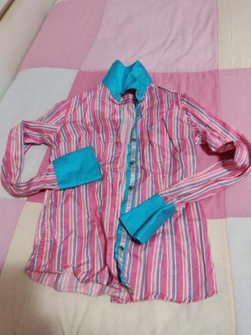 Kit roupas - Foto 5