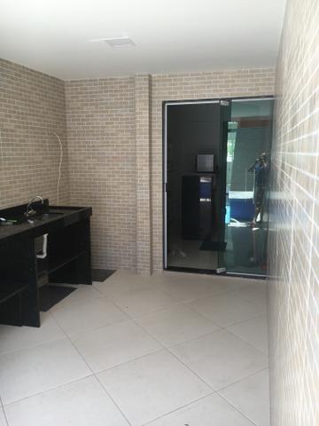 Duplex Marataízes para temporada - Foto 9