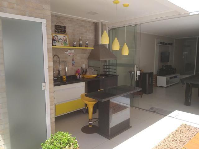 Casa 3/4 impecável em Ipitanga - Foto 5