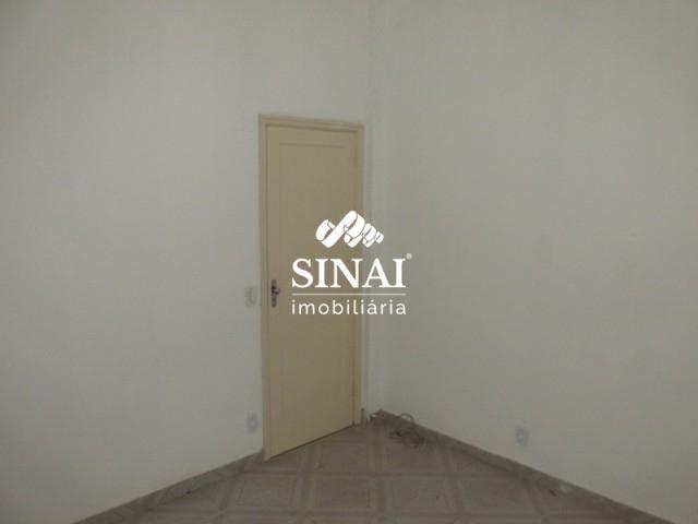 Apartamento - BRAS DE PINA - R$ 600,00 - Foto 4