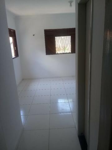Casa São Gonçalo do Amarante 10x20 - Foto 14