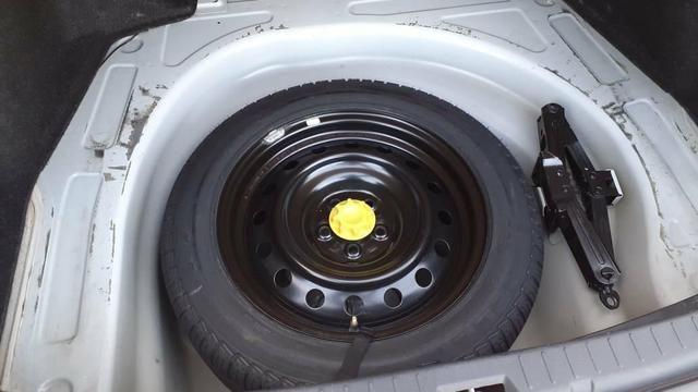 Corolla 2014 xei extra - Foto 5