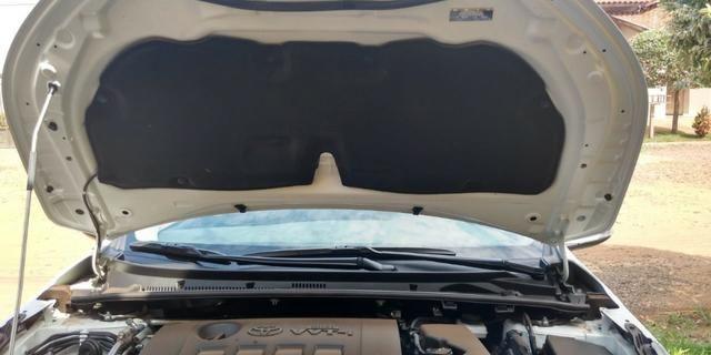 Corolla XEI 2.0 2019/2019 com 8440 KM - Foto 11