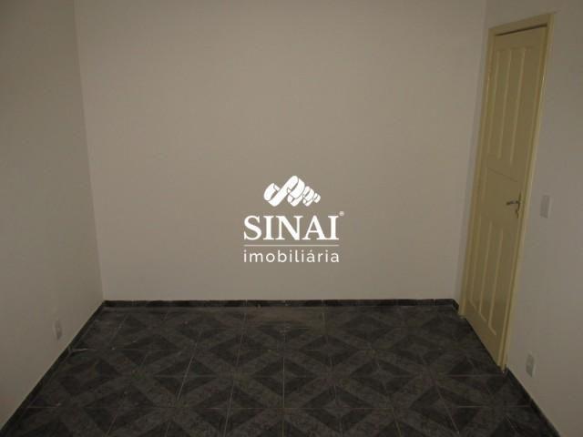 Casa - BRAS DE PINA - R$ 1.000,00 - Foto 5