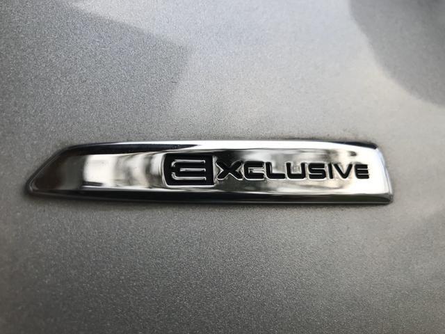 C3 exclusive 2015 automatico - Foto 11