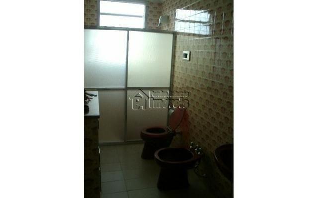 CA 352-Excelente residência no bairro Cidade Nova - Iguaba Grande - RJ. CA352 - Foto 9