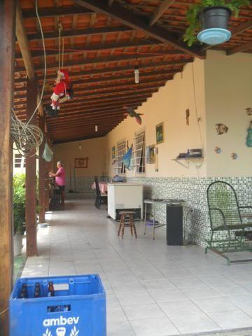 Casa no Bairro Miritiua - Foto 7