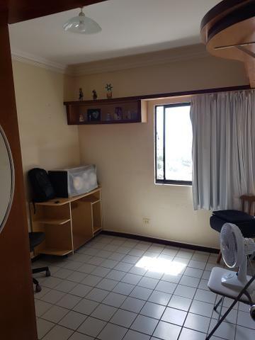 Apartamento em Ponta Negra - Foto 3
