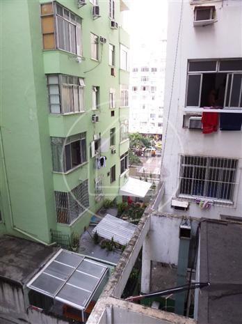 Kitchenette/conjugado à venda com 1 dormitórios em Copacabana, Rio de janeiro cod:830328 - Foto 14