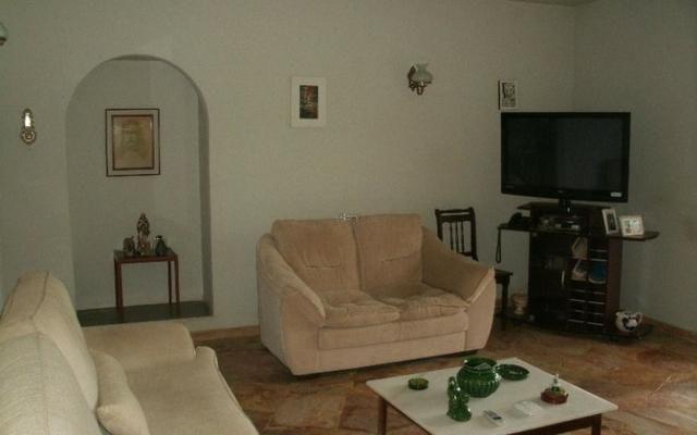 CA 352-Excelente residência no bairro Cidade Nova - Iguaba Grande - RJ. CA352 - Foto 4