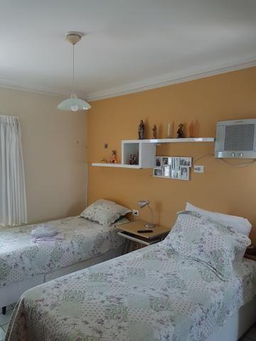 Apartamento em Ponta Negra - Foto 2